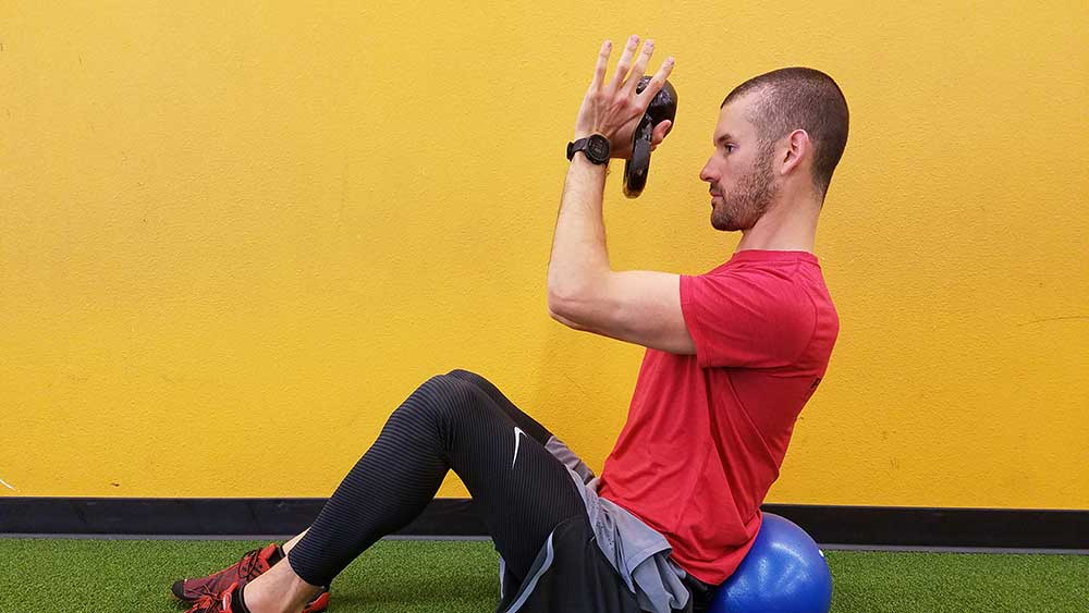 Prevent Back Injuries With Frontal Loading Precision